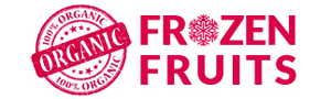 wholesale organic frozen fruits from usa